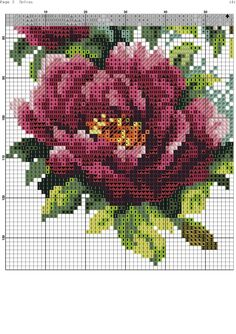 VK is the largest European social network with more than 100 million active users. Cross Stitch Pillow, Cross Stitch Tree, Cross Stitch Borders, Cross Stitch Baby, Cross Stitch Flowers, Counted Cross Stitch Patterns, Cross Stitch Charts, Cross Stitch Designs, Cross Stitching