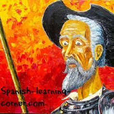 Maxims and aphorisms are pithy, often astute statements of principles, general truths and rules of conduct. Examples of such are the following common Spanish phrases...