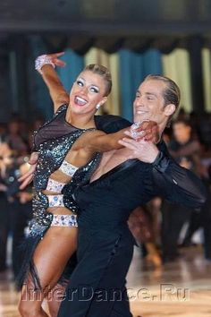 #love #dancesport #latin #ballroom #dancing #passion #dance #amazing #awesome #dancewear #beauty #dancer #couple #best #moments #smile