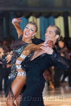#love #dancesport #latin #ballroom #dancing #passion #dance #amazing #awesome #dancewear #beauty #dancer #couple #best #moments #smile