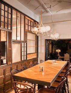 41 Best Restaurant Images On Pinterest Antique Dealers Antique