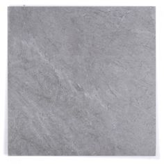 Wet Areas and Porch Flooring Roma Mid Grey Lapparto