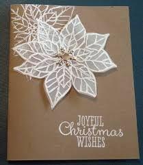 stampin up joyful christmas - Google Search
