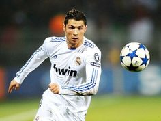 Cristiano Ronaldo FIFA World Cup 2014 HD Wallpapers, Pictures, Images, Photos