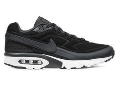 Buy Nike Air Max Dynasty 2 Only $52 Today | RunRepeat