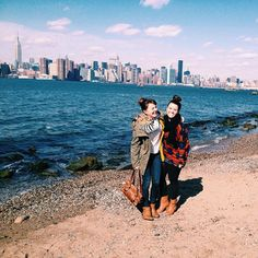 A New Yorkers guide to a geat weekend in The Big Apple
