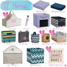 Home by Thirty-One. Spring/Summer 2016. Click to order. Join my VIP Facebook Page at https://www.facebook.com/groups/1603655576518592/