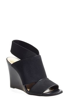Vince Camuto | 'Xylia' Wedge Sandal (Women) (Nordstrom Exclusive) | Nordstrom Rack Sponsored by Nordstrom Rack.