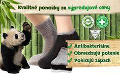 Bambusovky.sk