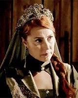 """Hürrem Sultan - Magnificent Century -""""Another Sister of the Sultan"""" Season 4, Episode 3 (106)"""