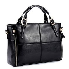 Fashion patchwork designer cattle split leather bags women handbag brand high quality ladies shoulder bags women bag WLHB974 -  http://mixre.com/fashion-patchwork-designer-cattle-split-leather-bags-women-handbag-brand-high-quality-ladies-shoulder-bags-women-bag-wlhb974/  #Handbags