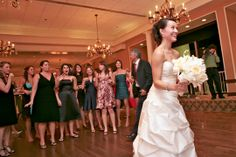 Photo Albums / Weddings / Weddings & Events / Crow Canyon Country Club / Clubs / Home - ClubCorp Danville Ca, Canyon Country, Wedding Events, Weddings, Wedding Photo Albums, Bridesmaid Dresses, Wedding Dresses, Crow, Pictures