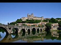 AB Real Estate France: Béziers Real Estate - Information, Recommendations...