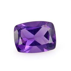 Liquidation Channel | Amethyst