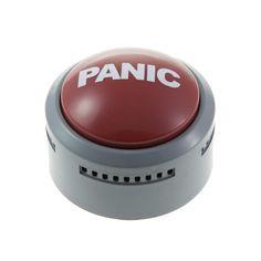 Panic Button   getDigital