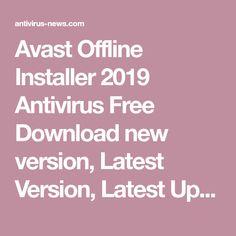 10 Antivirus Free 2019 Ideas Antivirus Free Windows Xp