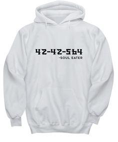 24 best anime hoodie images anime naruto sweatshirts naruto uzumaki