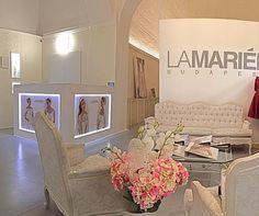 Secured Home of lamariee. Budapest, Home Decor, Decoration Home, Room Decor, Home Interior Design, Home Decoration, Interior Design