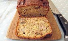Felicity Cloake's perfect banana bread