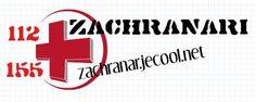 logo našej stránky