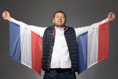 Fahnen | Armfahnen | flags | armflags | Fanartikel | Merchandising | Frankreich, France für 14,95 Euro