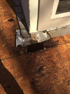 The Cool Roofing Company 1050 Key rd Atlanta GA30316 (404) 666-8217 Monday-Friday 8AM-5PM https://t.co/3wml0kKdHF