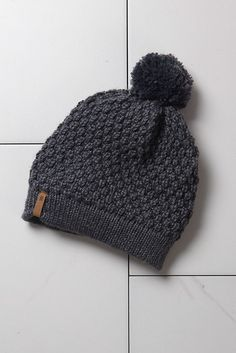 9490229dddf 64 best winter must haves images on Pinterest