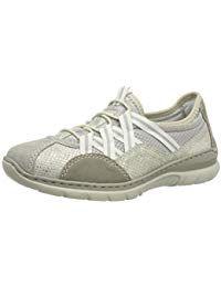 Skechers Damen Flex Appeal 3.0 Sneaker #schuhe