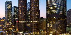 The Langham, Chicago (Chicago, Illinois) - #Jetsetter