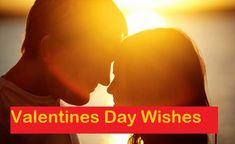 Happy Valentines Day Wishes & Quotes for Boyfriend Valentine Messages For Boyfriend, Happy Valentines Day Wishes, Message For Boyfriend, Valentine Day Special, Boyfriend Quotes, Wish Quotes, Embarrassing Moments, In This Moment, Valentines Messages For Him