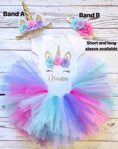 d1303e78a 38 Best Birthday outfits images in 2019