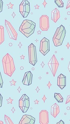 Crystal Universe Snap Case for iPhone 6 & iPhone Kawaii Background, Background S, Wallpaper Backgrounds, Iphone Wallpaper, Wallpapers, Lovely Eyes, Buy Crystals, Iphone Case Covers, Protective Cases