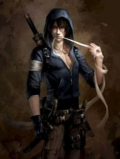 Ideas for hair blue male character inspiration Fantasy Male, Fantasy Story, Fantasy Warrior, Fantasy Rpg, Fantasy World, Dnd Characters, Fantasy Characters, Fantasy Inspiration, Character Inspiration