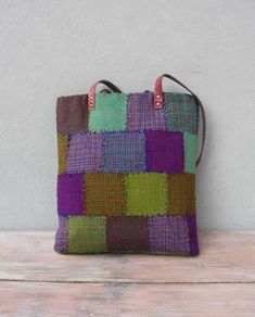 Samsung Galaxy Tablet, Weaving Projects, Tote Pattern, Quilted Bag, Laptop Bag, Straw Bag, Attitude, Hand Weaving, Reusable Tote Bags
