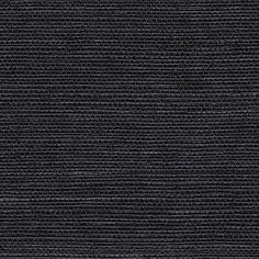 allen + roth Black Grasscloth Unpasted Textured Wallpaper ...