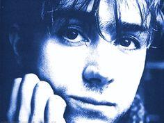 Fonds d'écran Damon Albarn : tous les wallpapers Damon Albarn