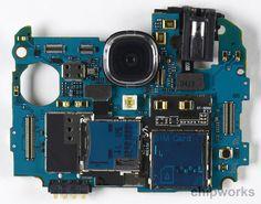 Galaxy-S4-internal-03-front-side.jpg (1800×1416)