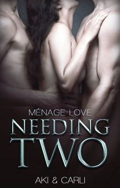 Hot sexy romance novels