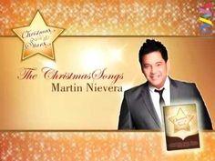 Martin Nievera — The Christmas Song Lyrics, Songs, Digital, Music, Christmas, Musica, Xmas, Musik, Song Lyrics