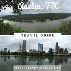 Visit Austin, Texas. Weekend travel tips including places to eat, things to do, and places to drink.