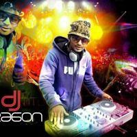 Dj Reagon - Windows Shopper Hip Hop Mixx by djreagon on SoundCloud