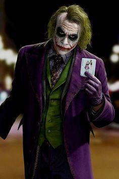 Watch Joker Why So Serious Scene from The Dark Knight movie. The action drama movie stars Christian Bale, Heath Ledger, and Morgan Freeman. Joker Heath, Le Joker Batman, Der Joker, Joker Art, Joker And Harley Quinn, Batman Art, Batman Robin, Heath Ledger Joker Wallpaper, Batman Joker Wallpaper