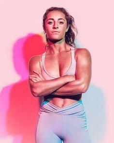 Fitness Photography, Sport Photography, Fashion Photography, Workout Posters, Yoga Photos, Fitness Photoshoot, Celebrity Portraits, Fitness Studio, Fitness Fashion