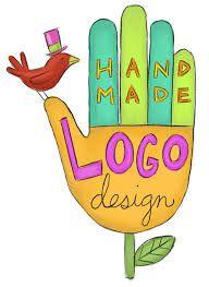 Картинки по запросу hand made логотип