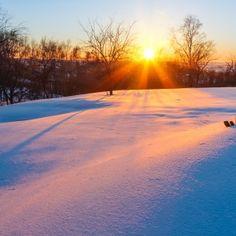 Kundalini Kriyas to Bring Light to Winter Darkness | Spirit Voyage Blog