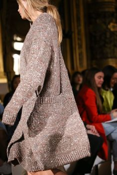 Stella McCartney Fall 2014 Ready-to-Wear Fashion Show
