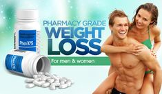 Fast and easy weight loss! Slim down with Phen375 by increasing your metabolism and suppressing hunger! For less than $3.80 per day you can change your life now.