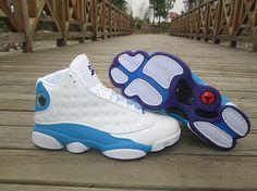 AJ13 Mens X3 13 Retro Basketball Sports Shoes US8-12 998f5e2ac
