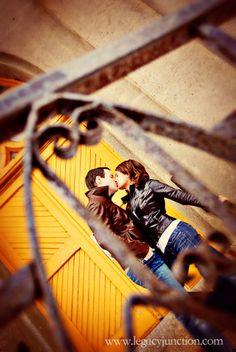 Engagement Photography :: Legacy Junction™ www.legacyjunction.com #photography #moncton #shediac #newbrunswick #maritimes