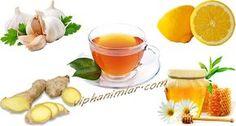 #zayıflama #diyet #sarımsak #sarımsakçayı #yağyakıcıçay Yağ Yakıcı Sarımsak Çayı Nasıl Hazırlanır http://www.viphanimlar.com/2403/yag-yakici-sarimsak-cayi-nasi-hazirlanir/